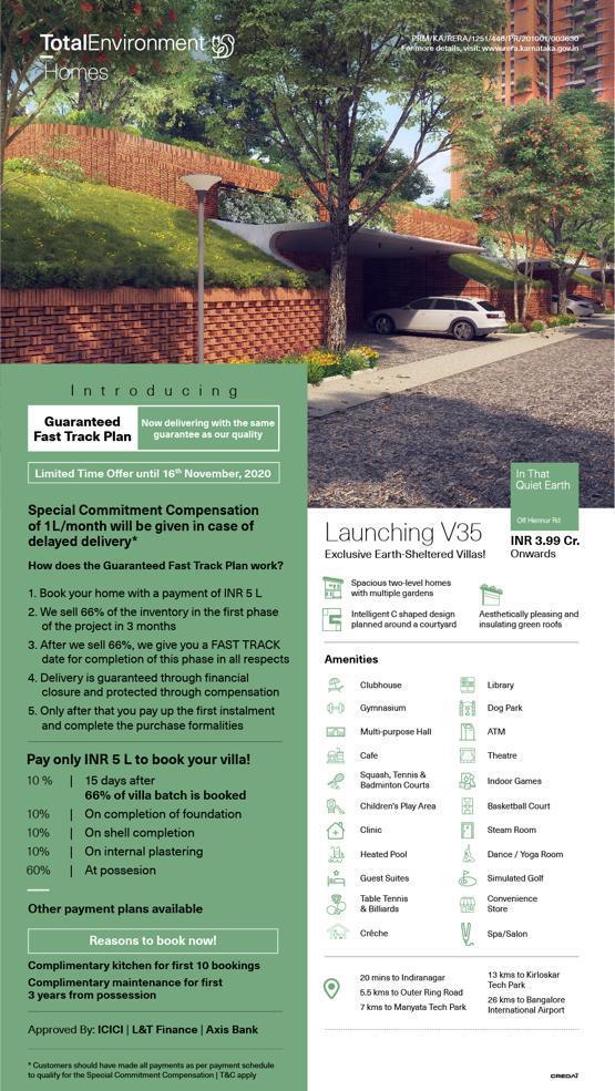 ITQE Villa - V35 Offer2