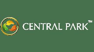 Central Park Sky Villas