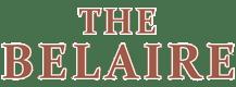 Belaire-Logo