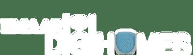 emaar-digi-homes-logo