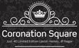 Purva-Coronation-Square-Logo