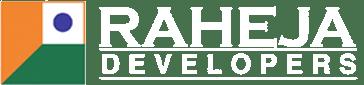 The Leela Sky Villas – Navin Minar