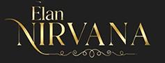 elan-nirvana-logo