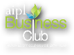 AIPL Business club logo