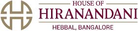 Hiranandani Devanahalli Cottages