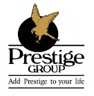 Prestige Woodland Park