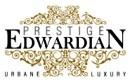 prestige-edwardian-logo