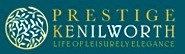 prestige-kenilworth-logo