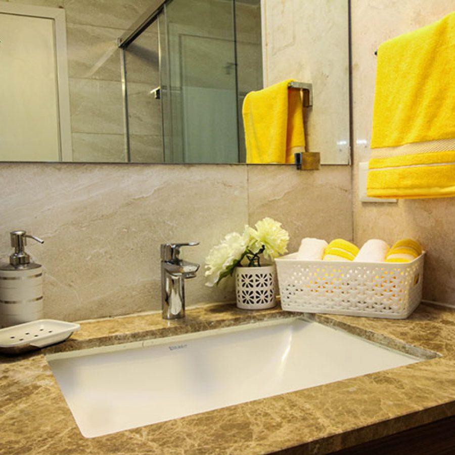 Belaire_Bathroom