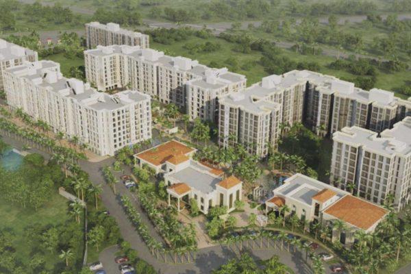 Hiranandani-Devanahalli-1200x675-cropped
