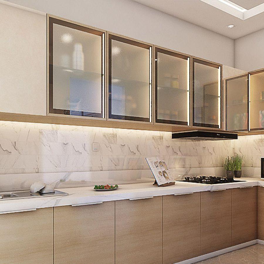 Silverglade-Hightown-Kitchen