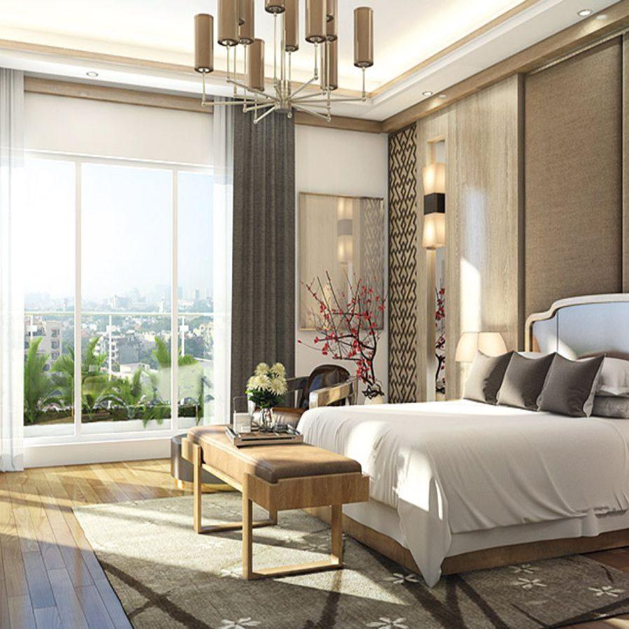 Silverglade-Hightown-Master-Bedroom
