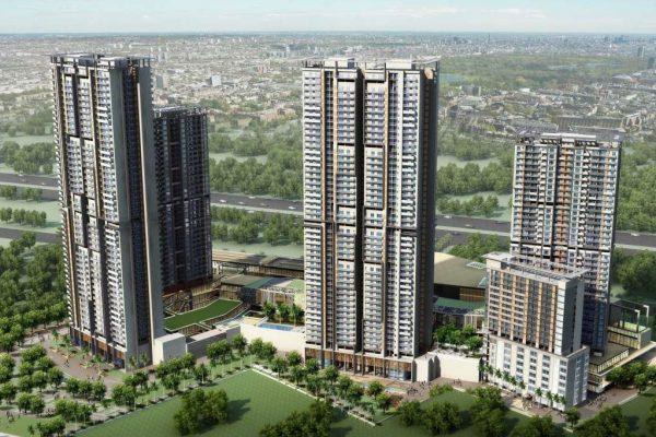 m3m-skycity-gurgaon