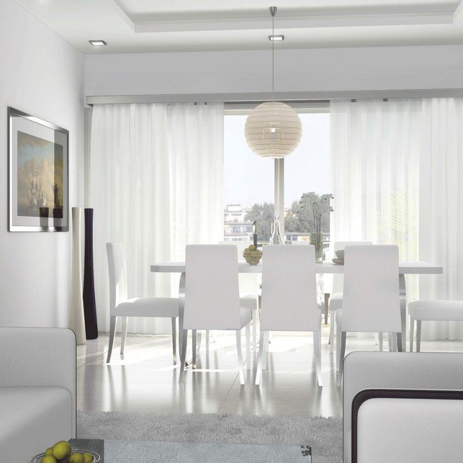 Prestige Kenilworth Dining Room