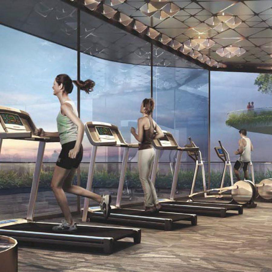 vipul-aarohan-gym