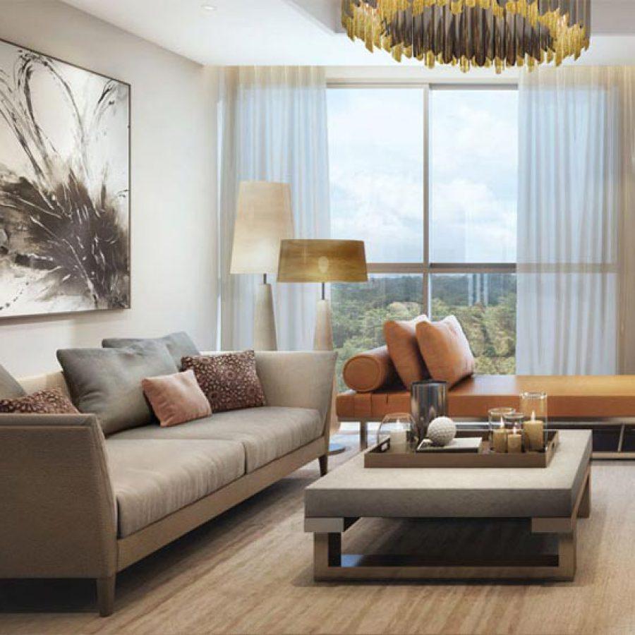 vipul-aarohan-living-room