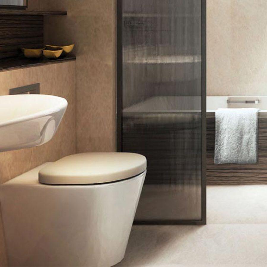 vipul-aarohan-bathroom