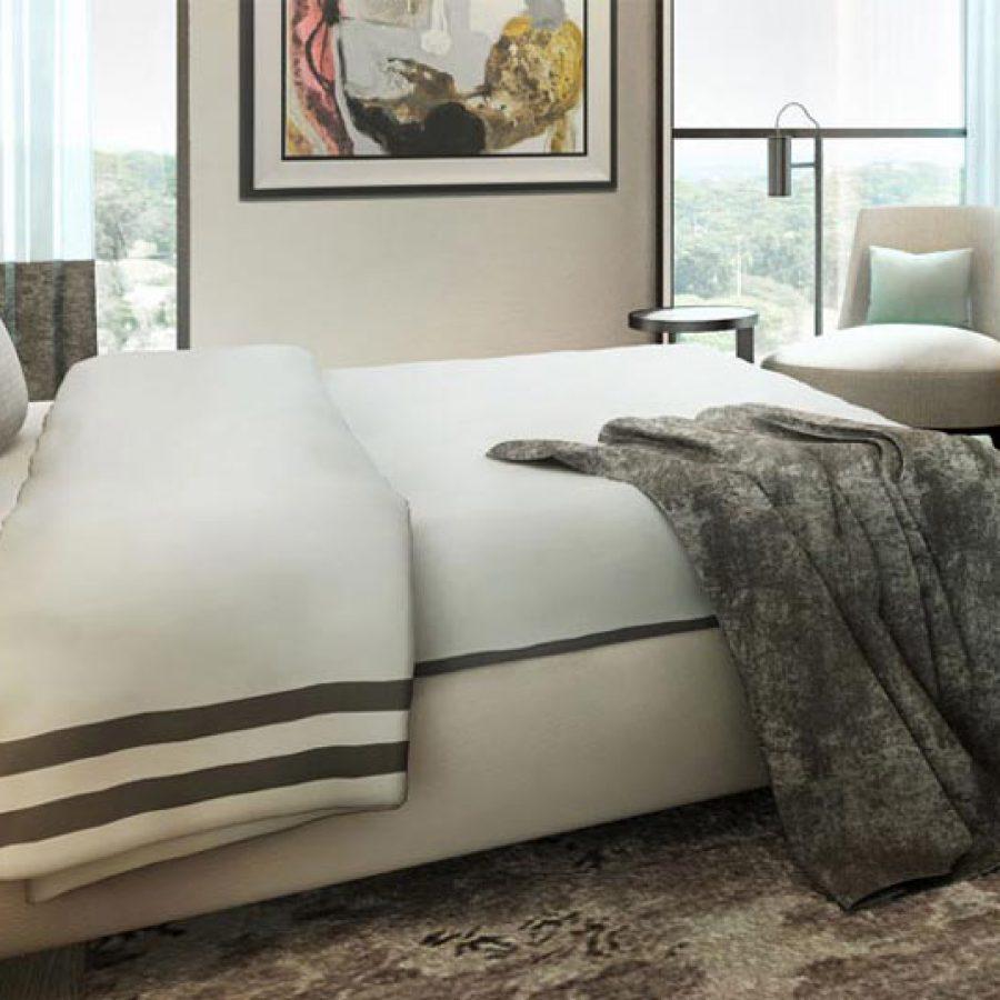 vipul-aarohan-bedroom